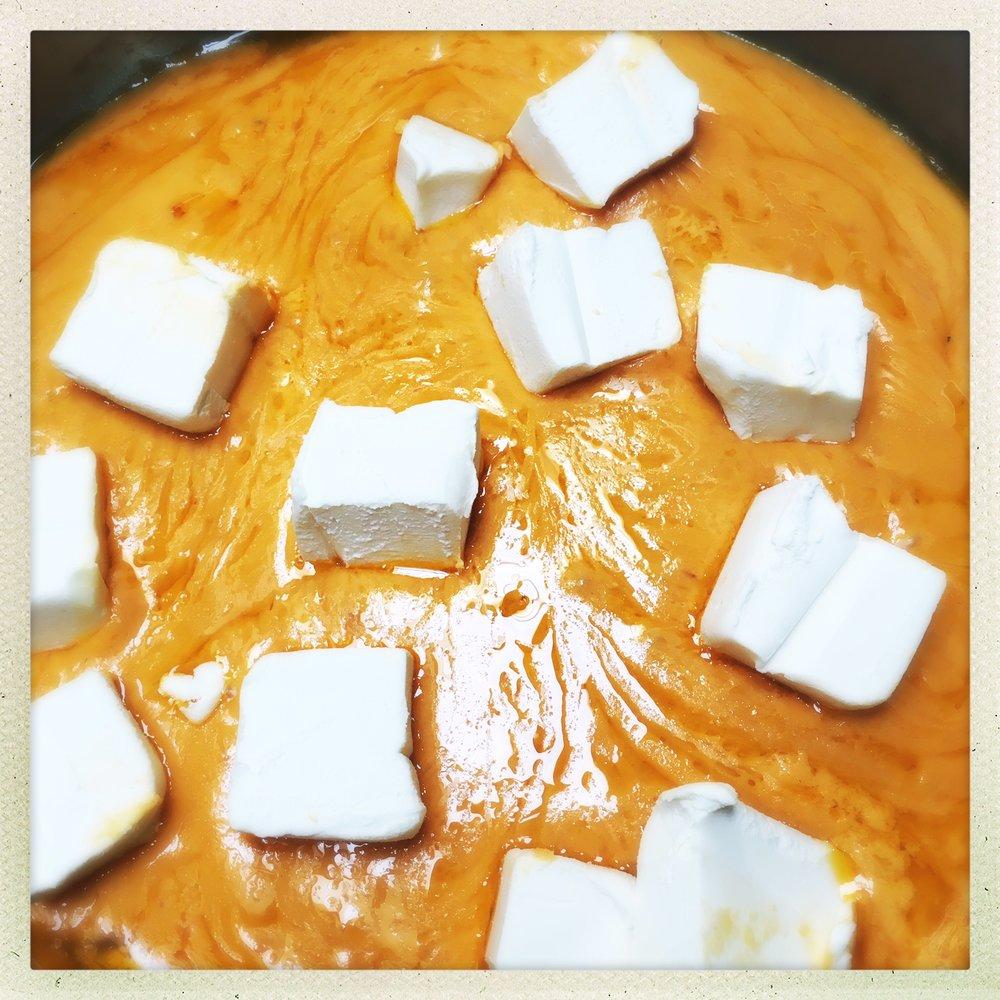 Cheese Sauce 3.jpg