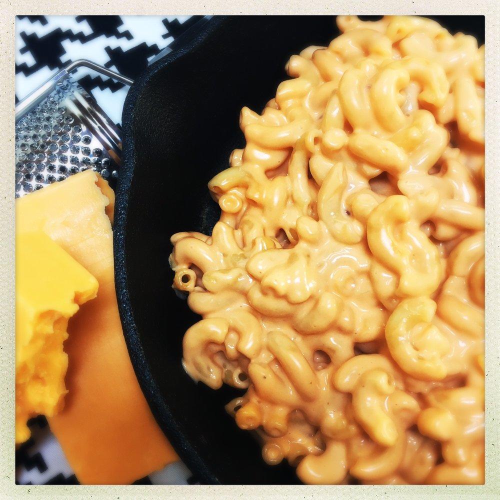 Crockpot Mac & Cheese 5.jpg