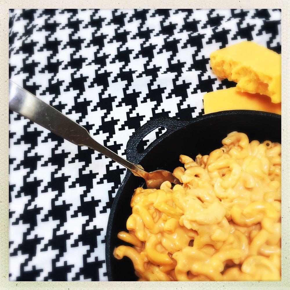 Crockpot Mac & Cheese 8.jpg