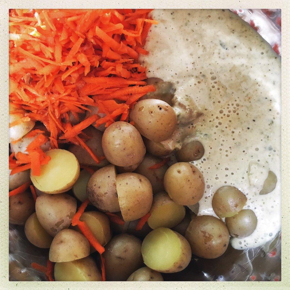 grate carrots.jpg