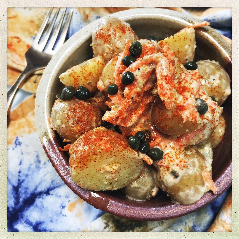 summer potato salad3.jpg