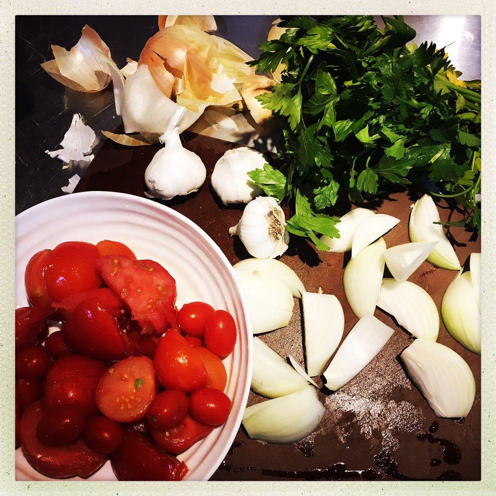 fresh ingredients.jpg