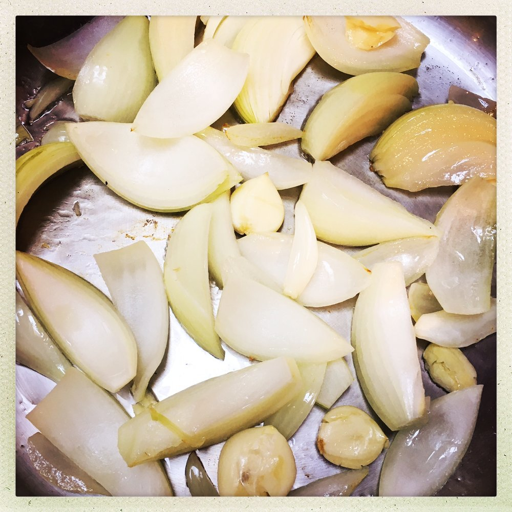 saute onions and garlic.jpg