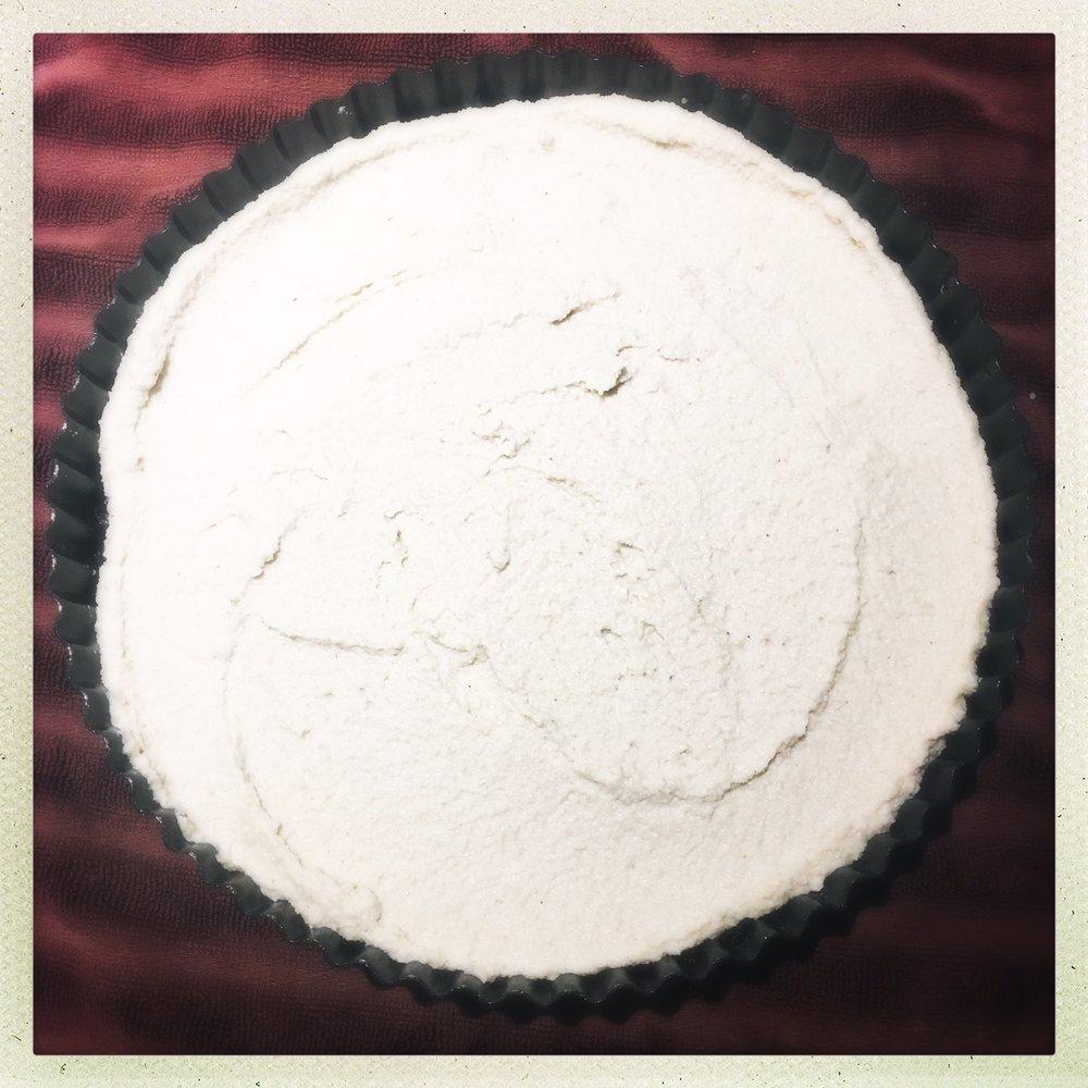 spread cream on crust.jpg