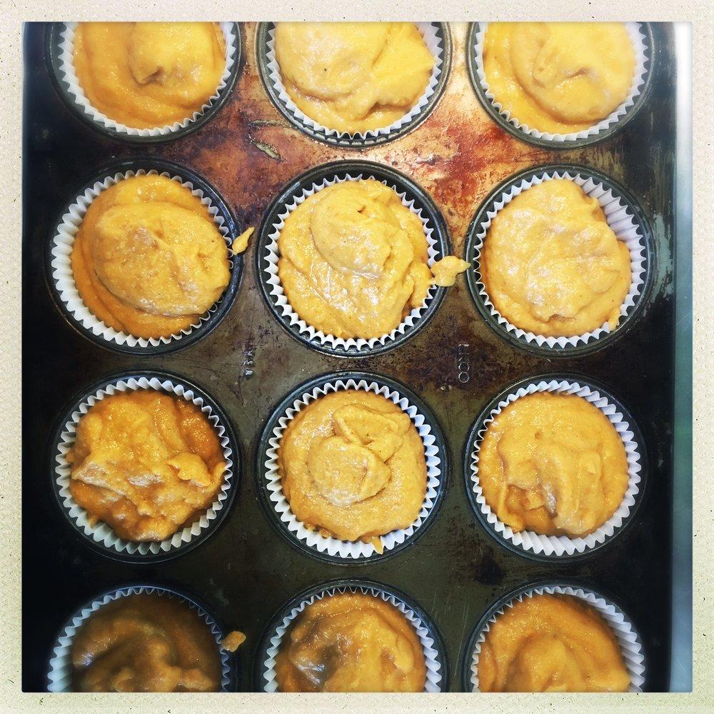 muffin batter in tins.jpg