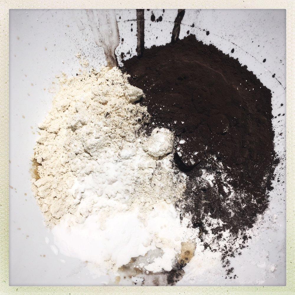 mix dry ingredients.jpg