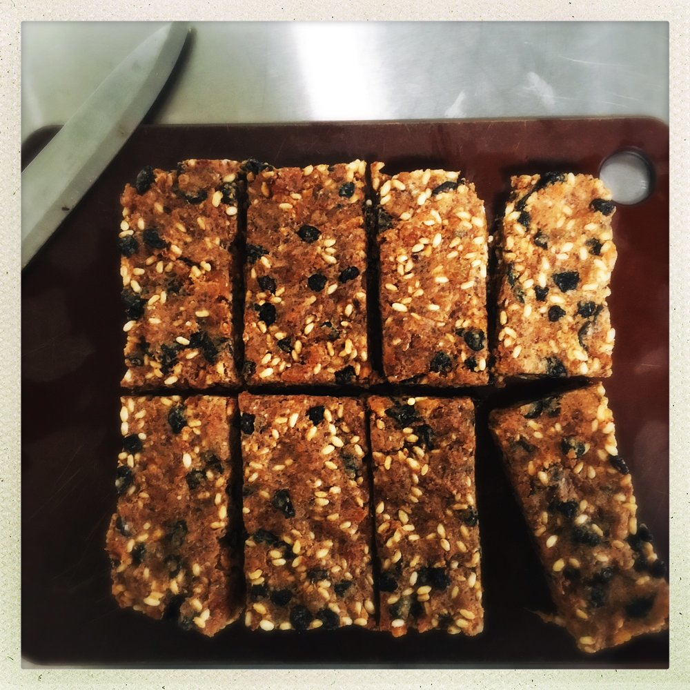 Turkish Delight Protein bars 1.jpg