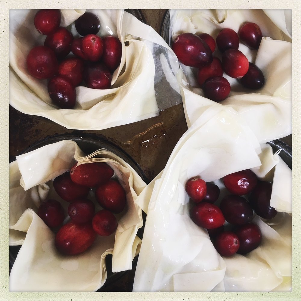 line with cranberries.jpg