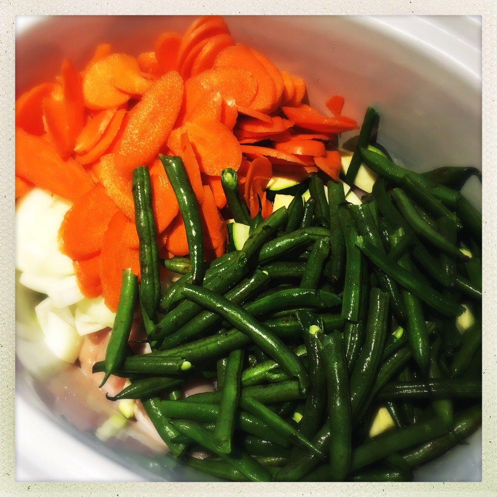 add veggies.jpg