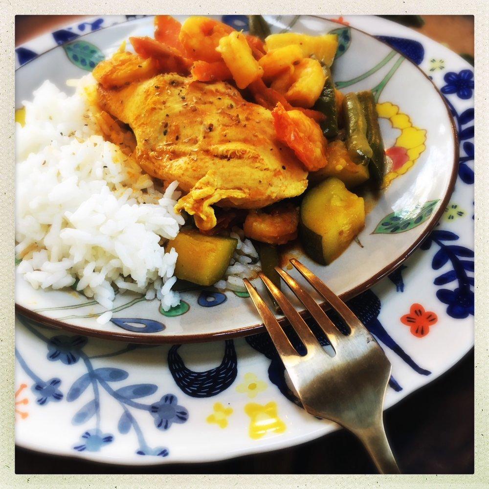 eastern crockpot  chicken and shrimp stew 4.jpg