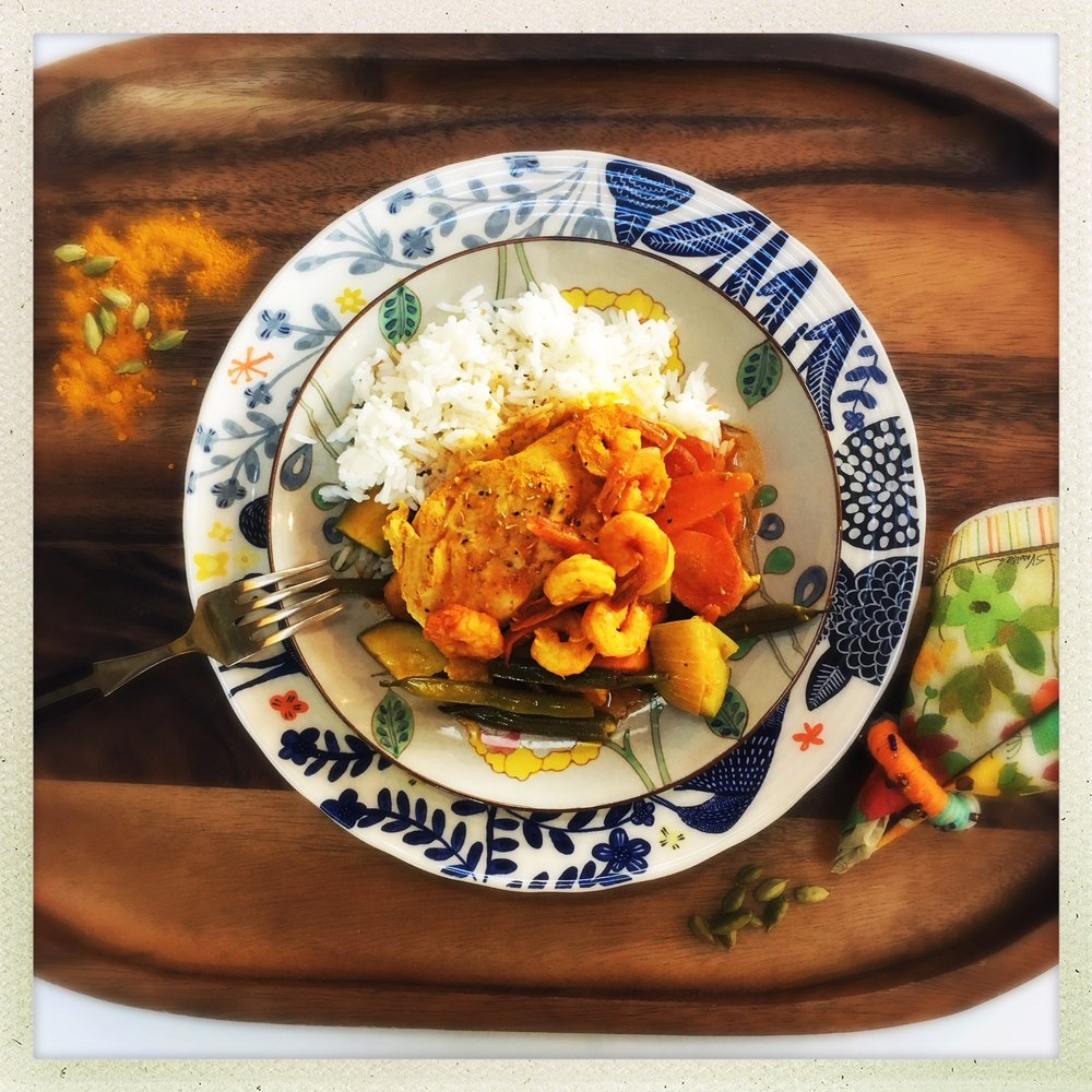 eastern crockpot  chicken and shrimp stew 3.jpg