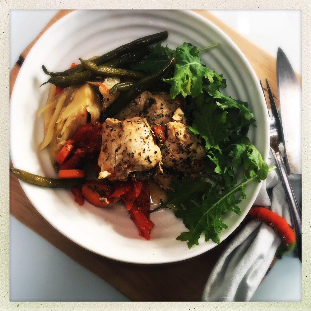 fennel crockpot chicken 1.jpg