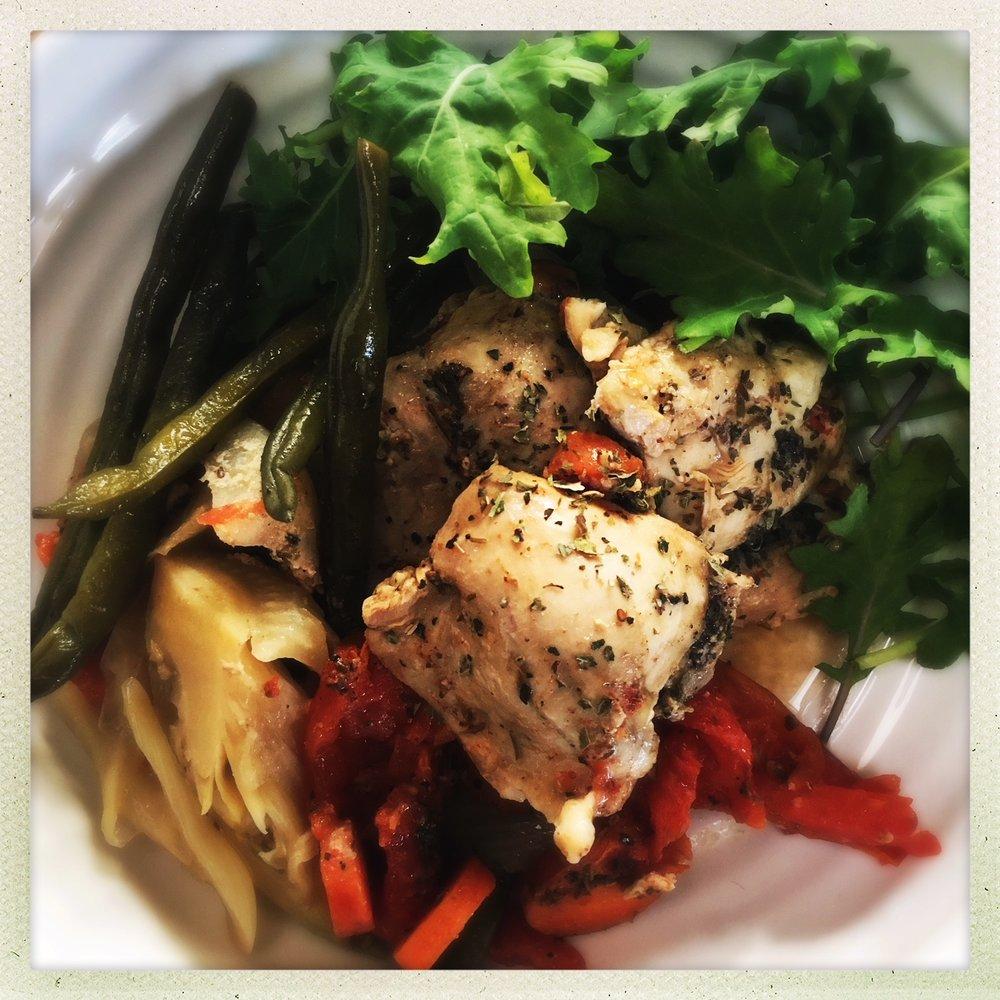 fennel crockpot chicken 3.jpg