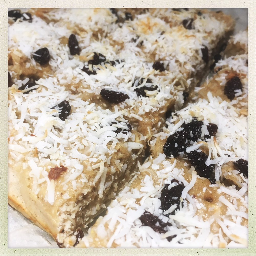 oatmeal raisin coconut bars 3.jpg