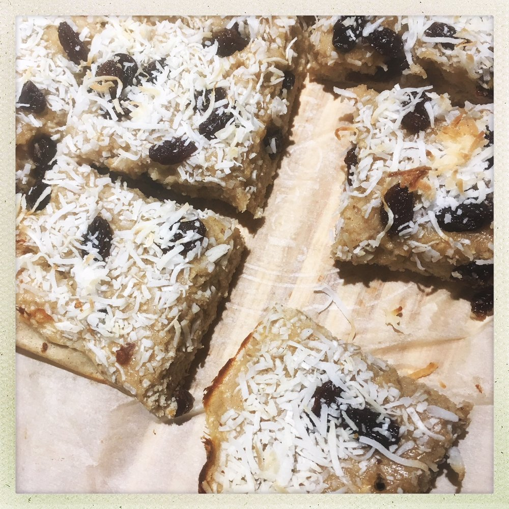 oatmeal raisin coconut bars 5.jpg