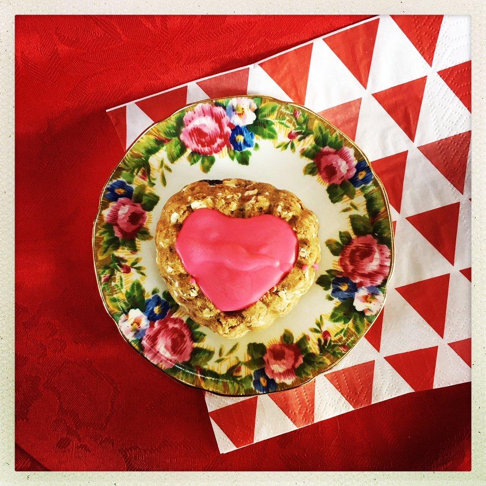 valentine protein hearts 5.jpg