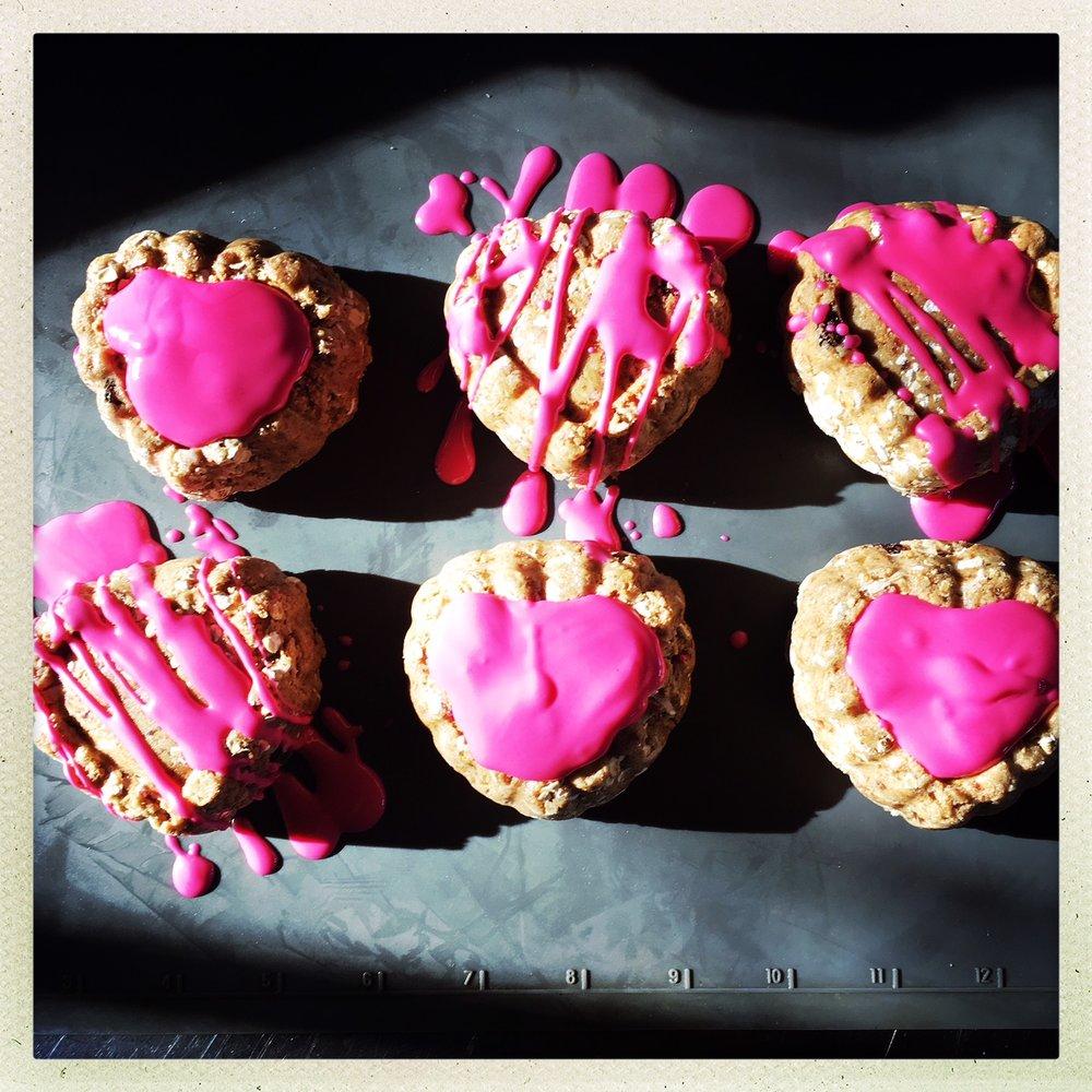 valentine protein hearts 4.jpg