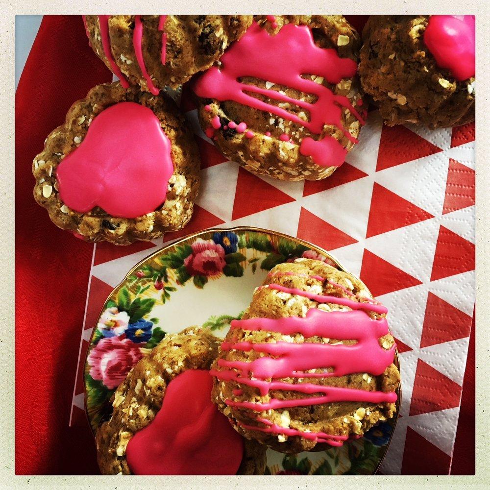 valentine protein hearts 9.jpg