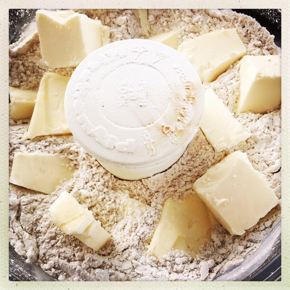 cut in butter.jpg