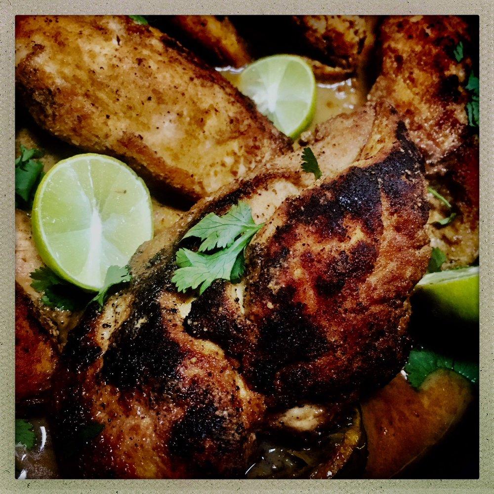 blackened chicken.jpg