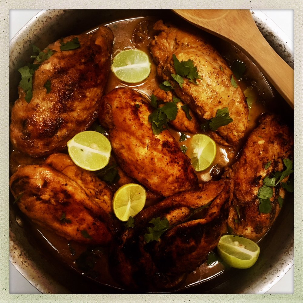 Coconut spicy lime chicken 2.jpg