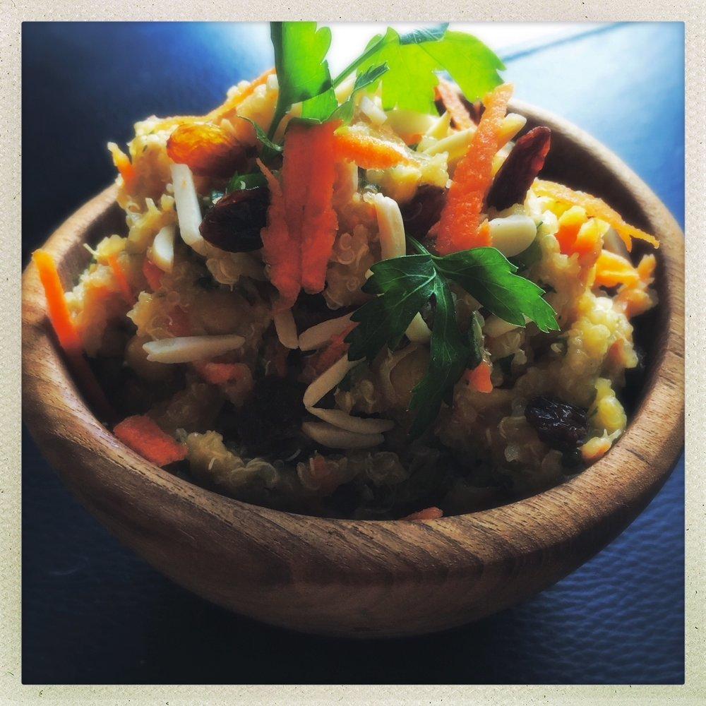 Moroccan Quinoa Salad 1.jpg
