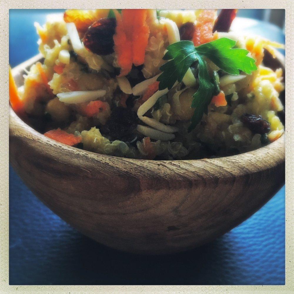 Moroccan Quinoa Salad5.jpg