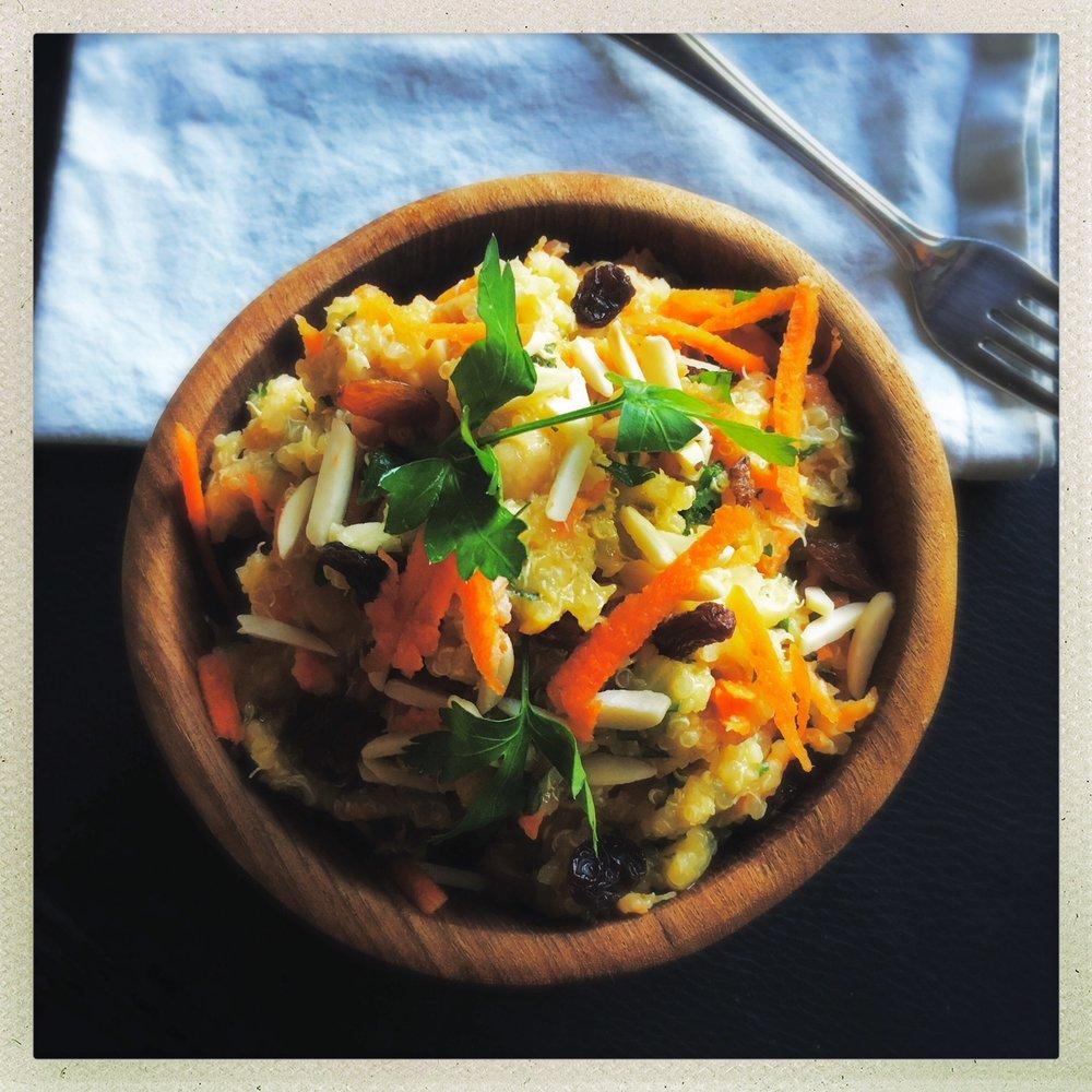 Moroccan Quinoa Salad7 .jpg