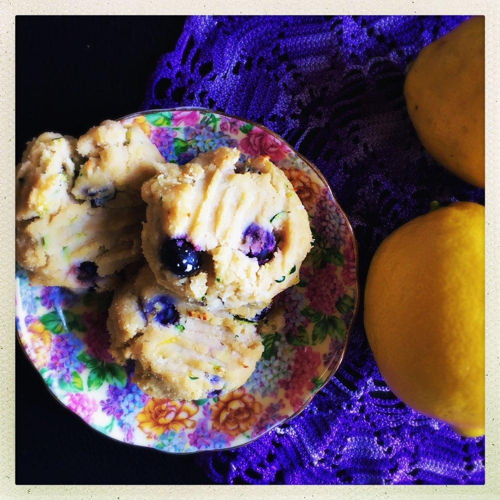 lemon blueberry coconut cookies 2.jpg