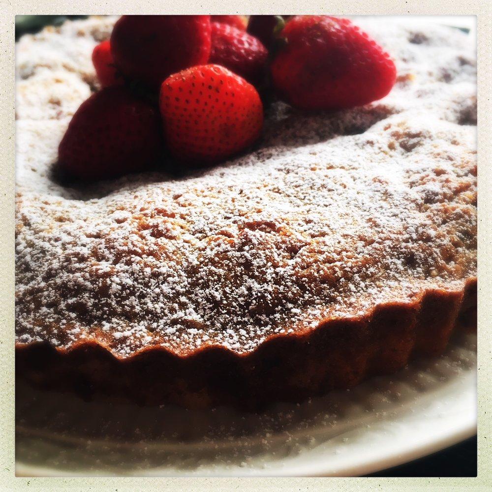 strawberry butter cake 2.jpg