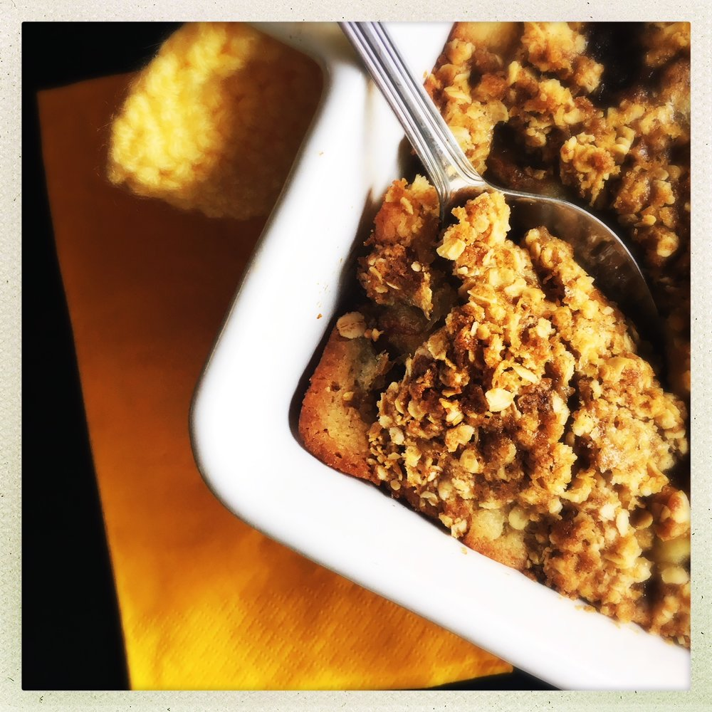 banana crunch cobbler7.jpg