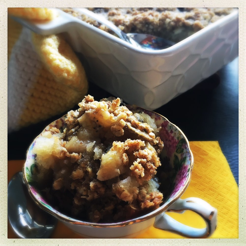 banana crunch cobbler6.jpg