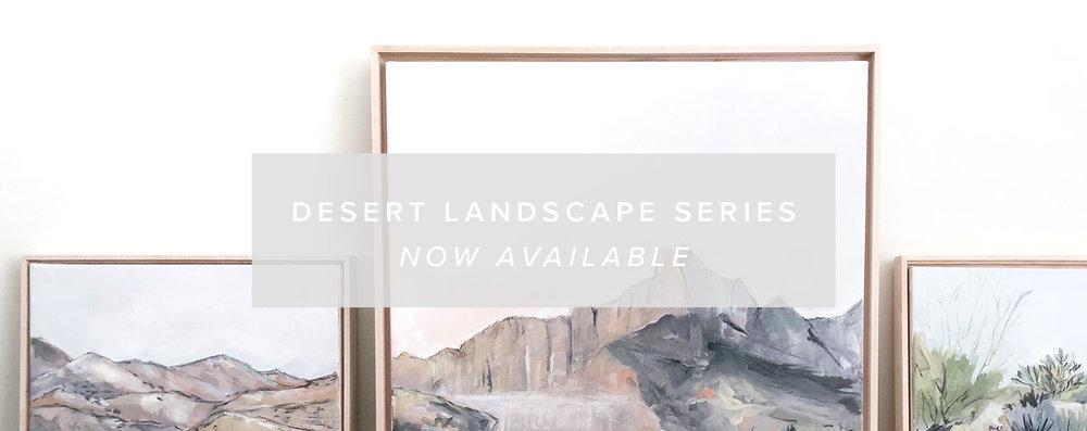 deserts available .jpg