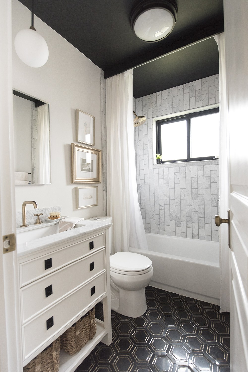 Room For Tuesday Chic-Bathroom.jpg