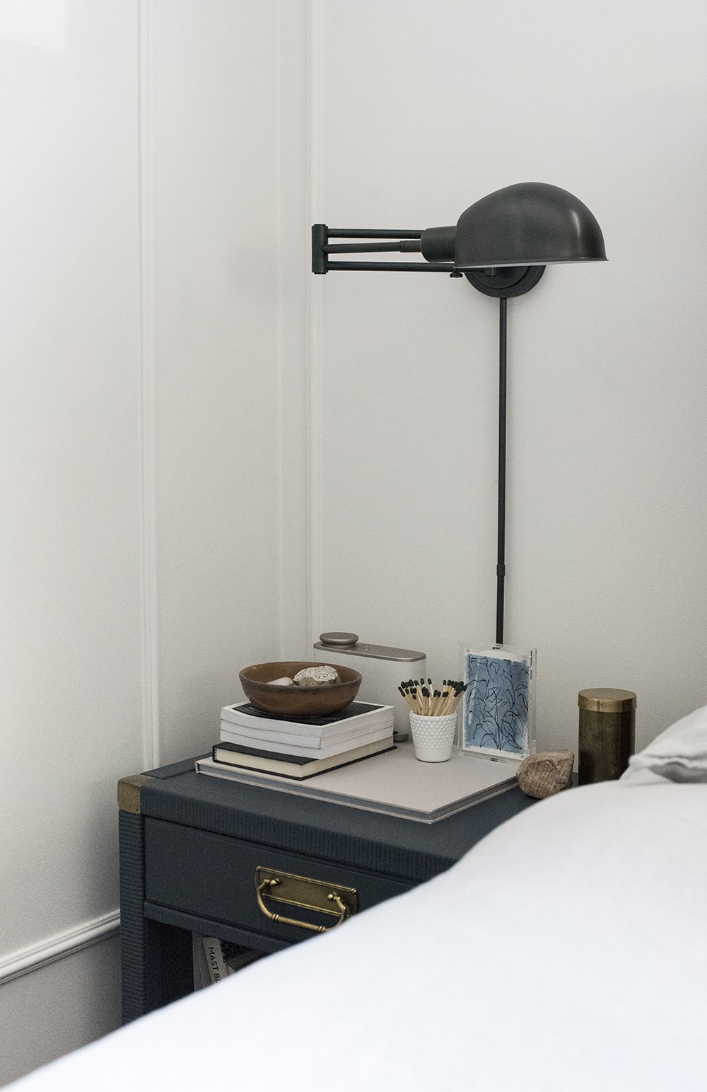 room for tuesday Styling-a-Nightstand.jpg