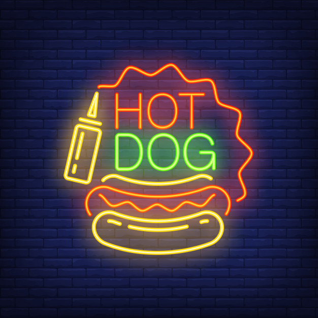 hot-dog-neon-sign-sausage-loaf-mustard-and-star-shaped-frame-on-brick-wall-background_1262-11876.jpg