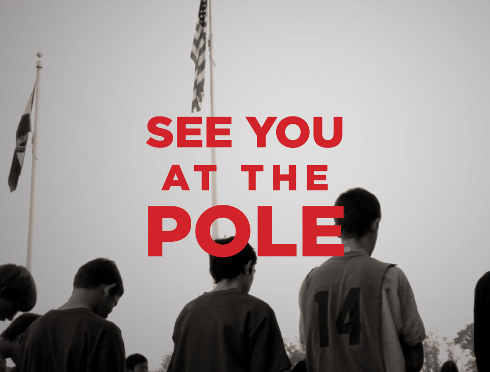 See-You-At-The-Pole.jpg
