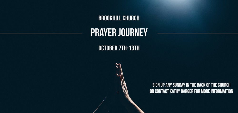 prayer journey.jpg