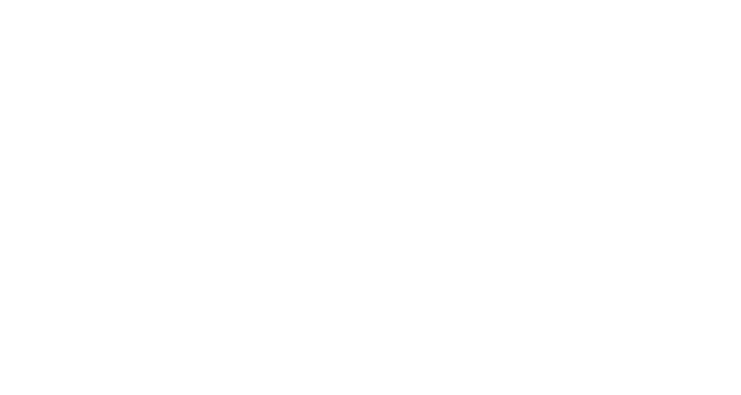 Brookhill Church