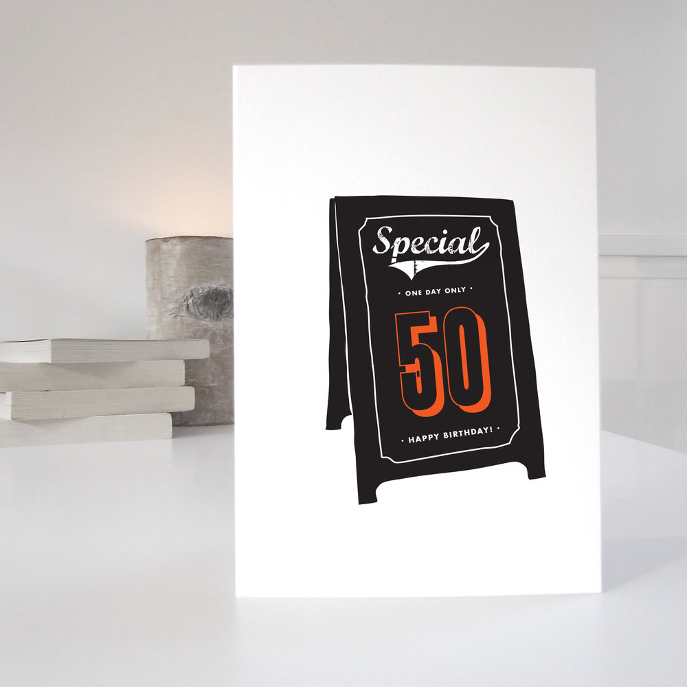 SAS_50