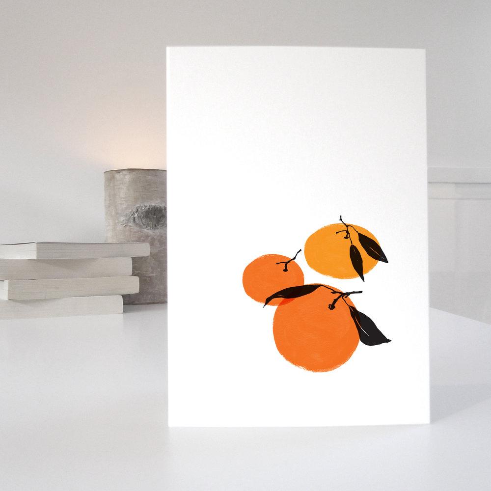 TN02_tangerine