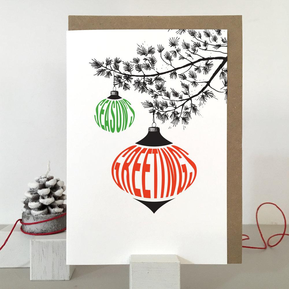 Christmas Card: XBB08_SG_natural