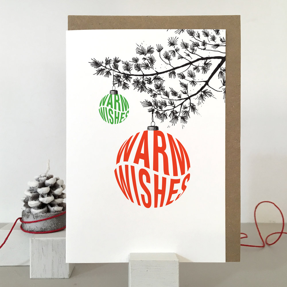 Christmas Card: XBB10_WW_natural