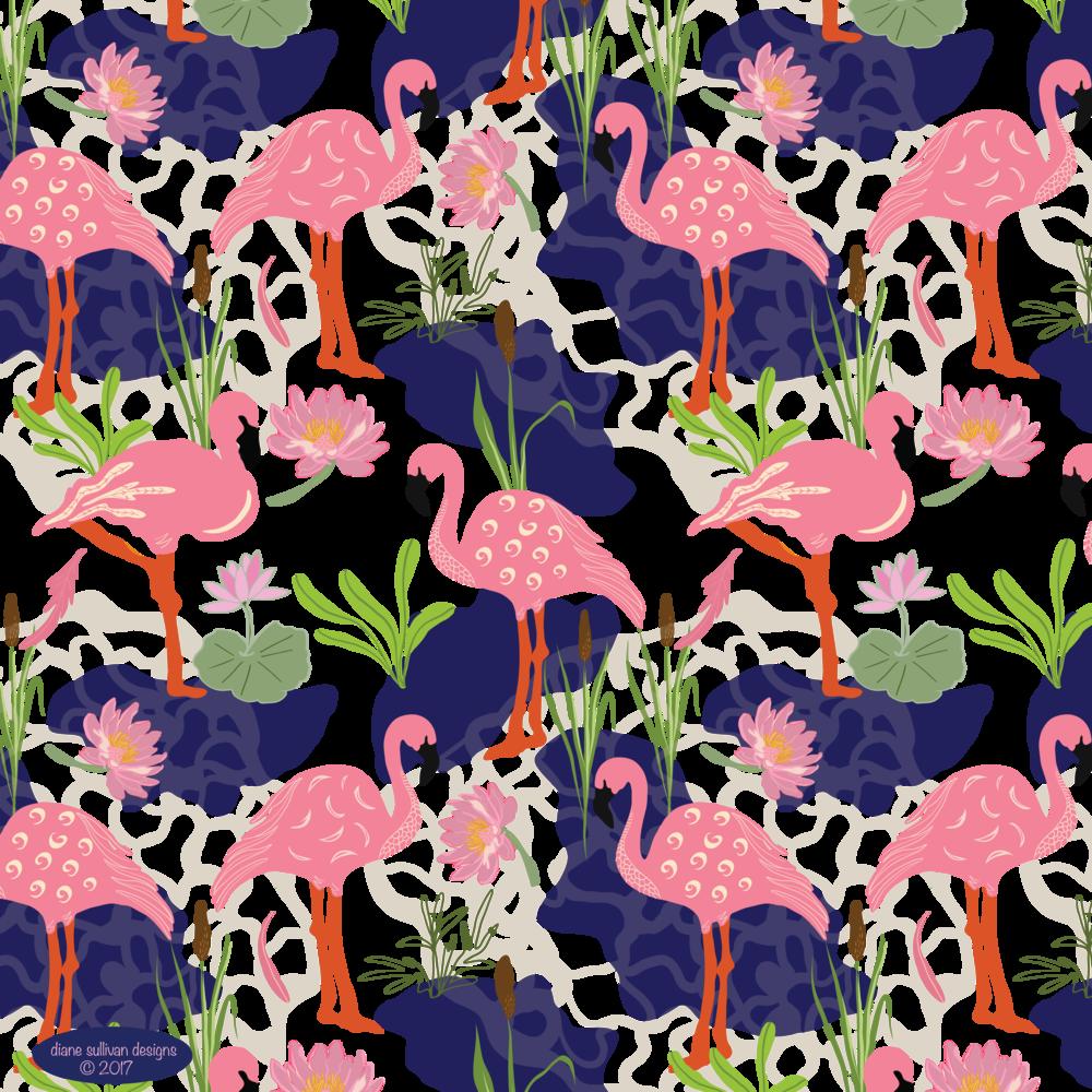 flamingos-02.png