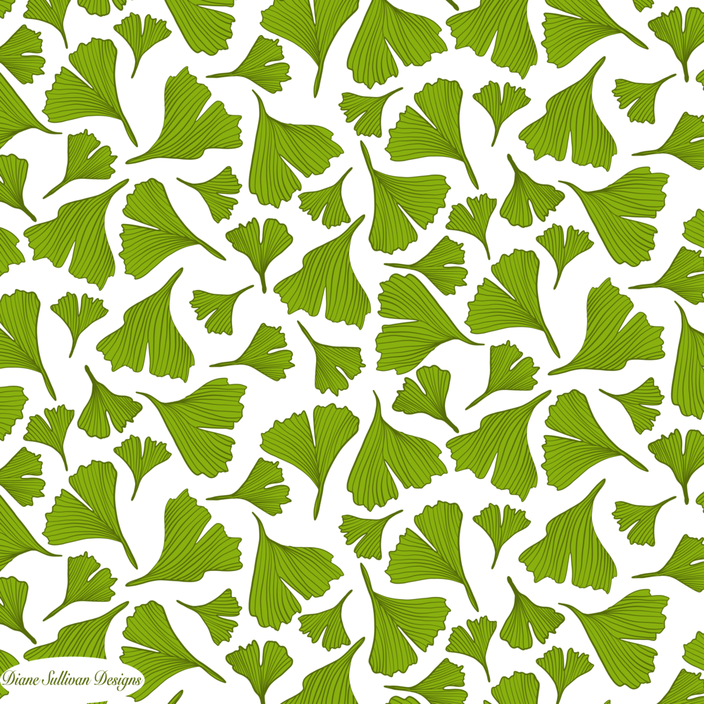 gingkoleaves-02.png
