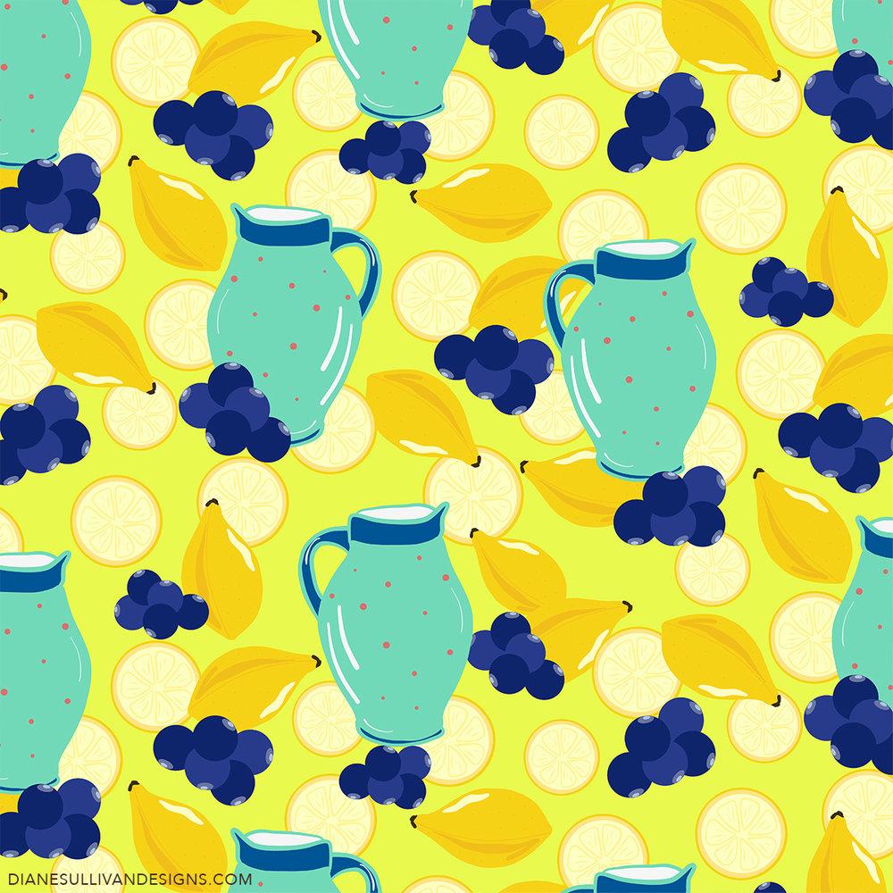 blueberrylemonade-02lo.jpg
