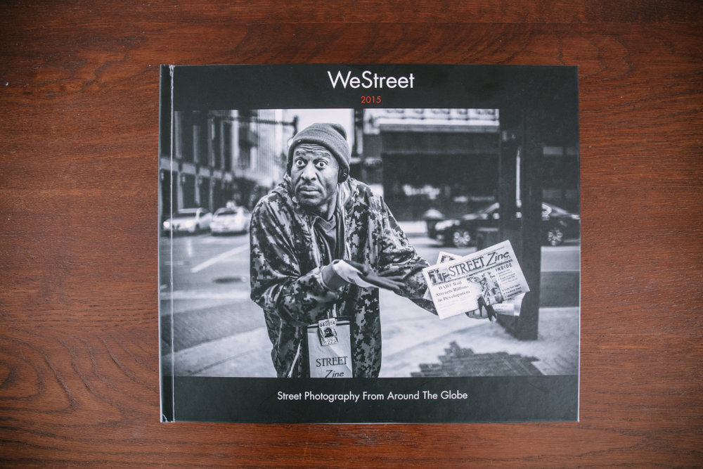 westreet2015_cover_small.jpg