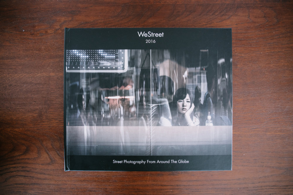 westreet2016_cover_small.jpg