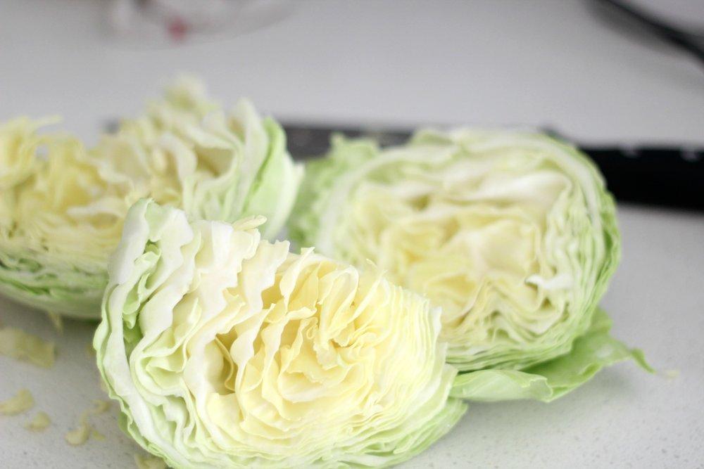 saurkraut1