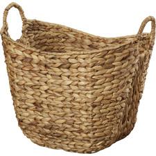 joss and main wicker basket